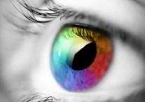 eye-mc